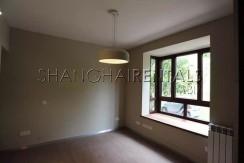 3-bedroom-lane-house-in-jingan-in-shanghai-for-rent8