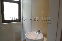 3-bedroom-lane-house-in-jingan-in-shanghai-for-rent9