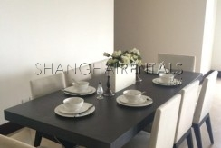 4-bedroom-apartment-in-chateau-pinnacle-in-changning-in-shanghai-for-rent1