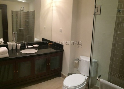 4-bedroom-apartment-in-chateau-pinnacle-in-changning-in-shanghai-for-rent10