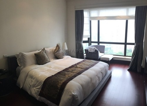 4-bedroom-apartment-in-chateau-pinnacle-in-changning-in-shanghai-for-rent12