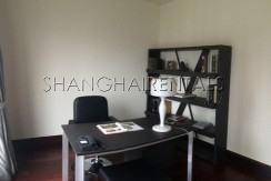 4-bedroom-apartment-in-chateau-pinnacle-in-changning-in-shanghai-for-rent13