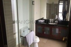 4-bedroom-apartment-in-chateau-pinnacle-in-changning-in-shanghai-for-rent3