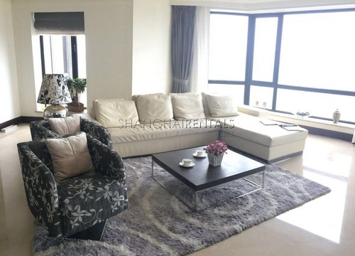 4-bedroom-apartment-in-chateau-pinnacle-in-changning-in-shanghai-for-rent7