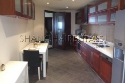 4-bedroom-apartment-in-chateau-pinnacle-in-changning-in-shanghai-for-rent8