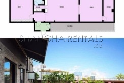 4-office-rooms-in-jingan-area-in-shanghai-for-rent1