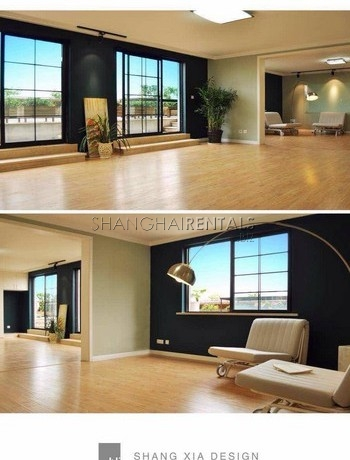 4-office-rooms-in-jingan-area-in-shanghai-for-rent2