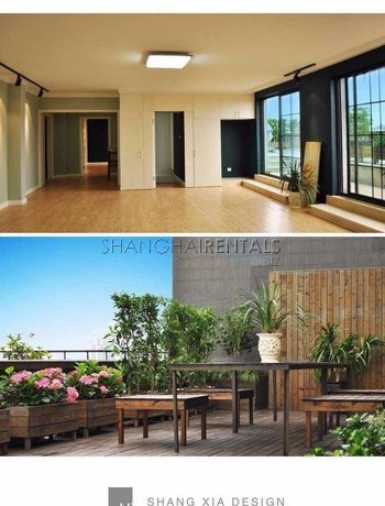4-office-rooms-in-jingan-area-in-shanghai-for-rent3