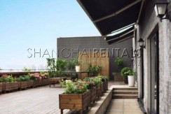 4-office-rooms-in-jingan-area-in-shanghai-for-rent6