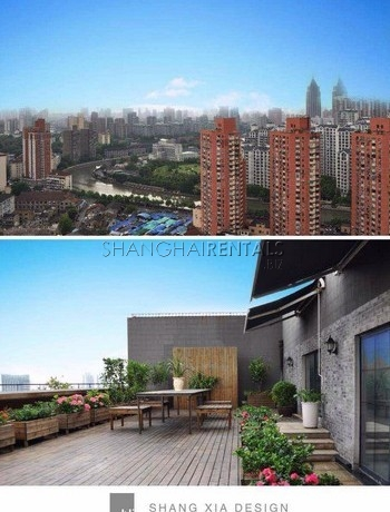 4-office-rooms-in-jingan-area-in-shanghai-for-rent8