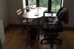 commercial-lane-house-in-xuhui-in-shanghai-for-rent1