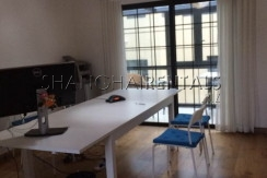 commercial-lane-house-in-xuhui-in-shanghai-for-rent2