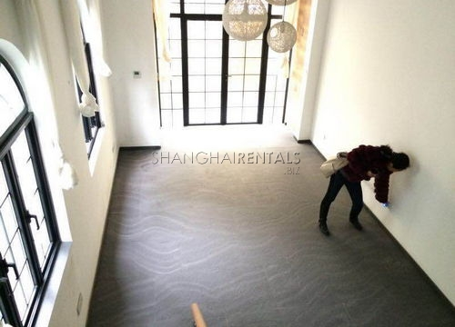 commercial-lane-house-in-xuhui-in-shanghai-for-rent4