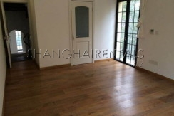 commercial-lane-house-in-xuhui-in-shanghai-for-rent5