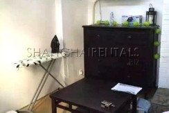 1-bedroom-apartment-at-former-french-concession-in-shanghai-for-rent3