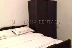 1-bedroom-apartment-at-former-french-concession-in-shanghai-for-rent4