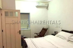 1-bedroom-apartment-at-former-french-concession-in-shanghai-for-rent6