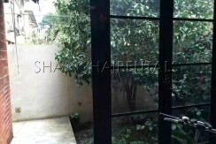 1-bedroom-apartment-at-former-french-concession-in-shanghai-for-rent7