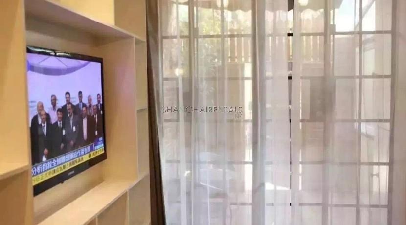 1-bedroom-apartment-in-Jingan-in-shanghai-for-rent5
