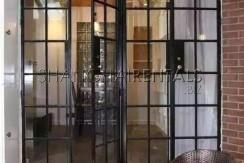 1-bedroom-apartment-in-Jingan-in-shanghai-for-rent8