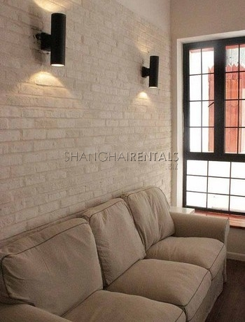 1-bedroom-apartment-in-former-french-concession-in-shanghai-for-rent10