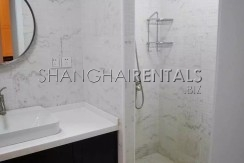 1-bedroom-apartment-in-former-french-concession-in-shanghai-for-rent3