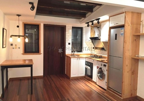 1-bedroom-apartment-in-former-french-concession-in-shanghai-for-rent4