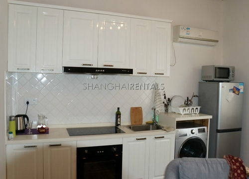 1-bedroom-apartment-in-in-xuhui-in-shanghai-for-rent10
