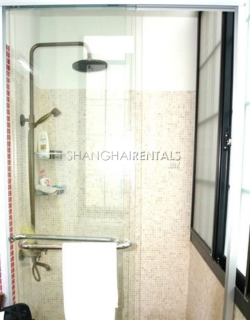 1-bedroom-apartment-in-in-xuhui-in-shanghai-for-rent2