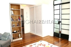 1-bedroom-apartment-in-in-xuhui-in-shanghai-for-rent4