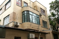 1-bedroom-apartment-in-in-xuhui-in-shanghai-for-rent5