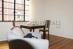 1-bedroom-apartment-in-in-xuhui-in-shanghai-for-rent6