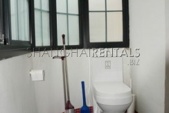 1-bedroom-apartment-in-in-xuhui-in-shanghai-for-rent7