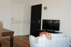 1-bedroom-apartment-in-in-xuhui-in-shanghai-for-rent8