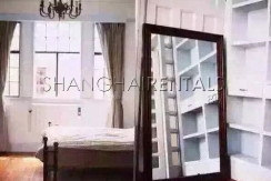 1-bedroom-apartment-in lanehouse-in-huangpu-in-shanghai-for-rent8
