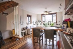 1-bedroom-duplex-in-former-french-concession-in-shanghai-for-rent1