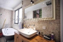 1-bedroom-duplex-in-former-french-concession-in-shanghai-for-rent2