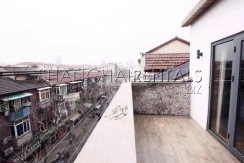 1-bedroom-duplex-in-former-french-concession-in-shanghai-for-rent4