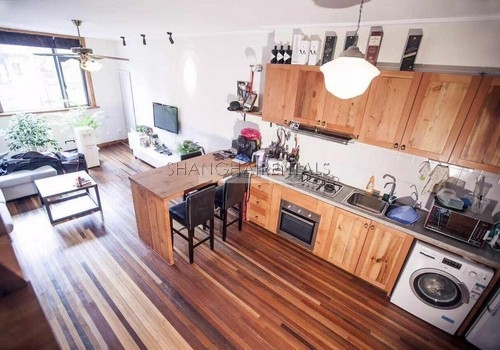 1-bedroom-duplex-in-former-french-concession-in-shanghai-for-rent5
