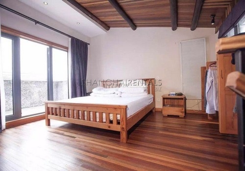 1-bedroom-duplex-in-former-french-concession-in-shanghai-for-rent6