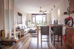 1-bedroom-duplex-in-former-french-concession-in-shanghai-for-rent7