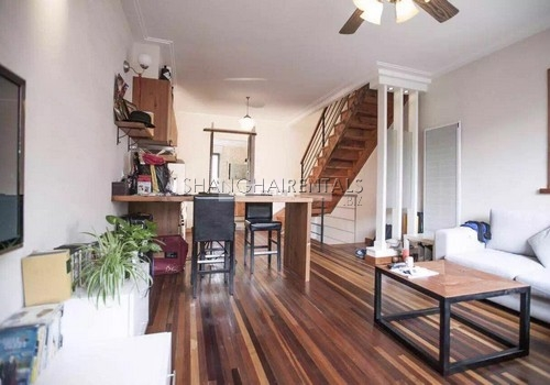 1-bedroom-duplex-in-former-french-concession-in-shanghai-for-rent8