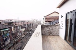 1-bedroom-in-duplex-in-former-french-concession-in-shanghai-for-rent2