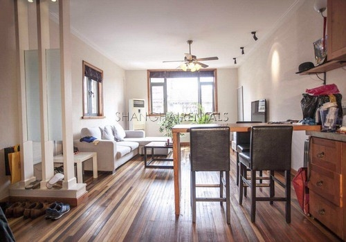 1-bedroom-in-duplex-in-former-french-concession-in-shanghai-for-rent3