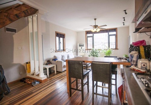 1-bedroom-in-duplex-in-former-french-concession-in-shanghai-for-rent5