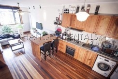 1-bedroom-in-duplex-in-former-french-concession-in-shanghai-for-rent6
