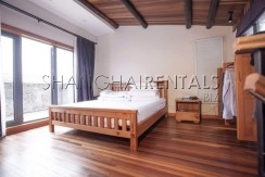1-bedroom-in-duplex-in-former-french-concession-in-shanghai-for-rent7