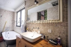1-bedroom-in-duplex-in-former-french-concession-in-shanghai-for-rent8