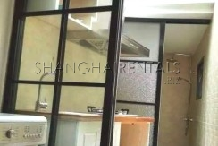 1-bedroom-lanehouse-in-former-french-concession-in-shanghai-for-rent1