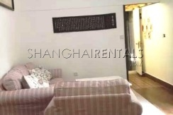 1-bedroom-lanehouse-in-former-french-concession-in-shanghai-for-rent3